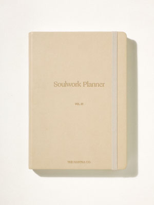 http://themantraco.com/wp-content/uploads/2021/06/soulwork-planner.jpg