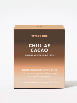 http://themantraco.com/wp-content/uploads/2021/06/wylde-one-cacao.jpg