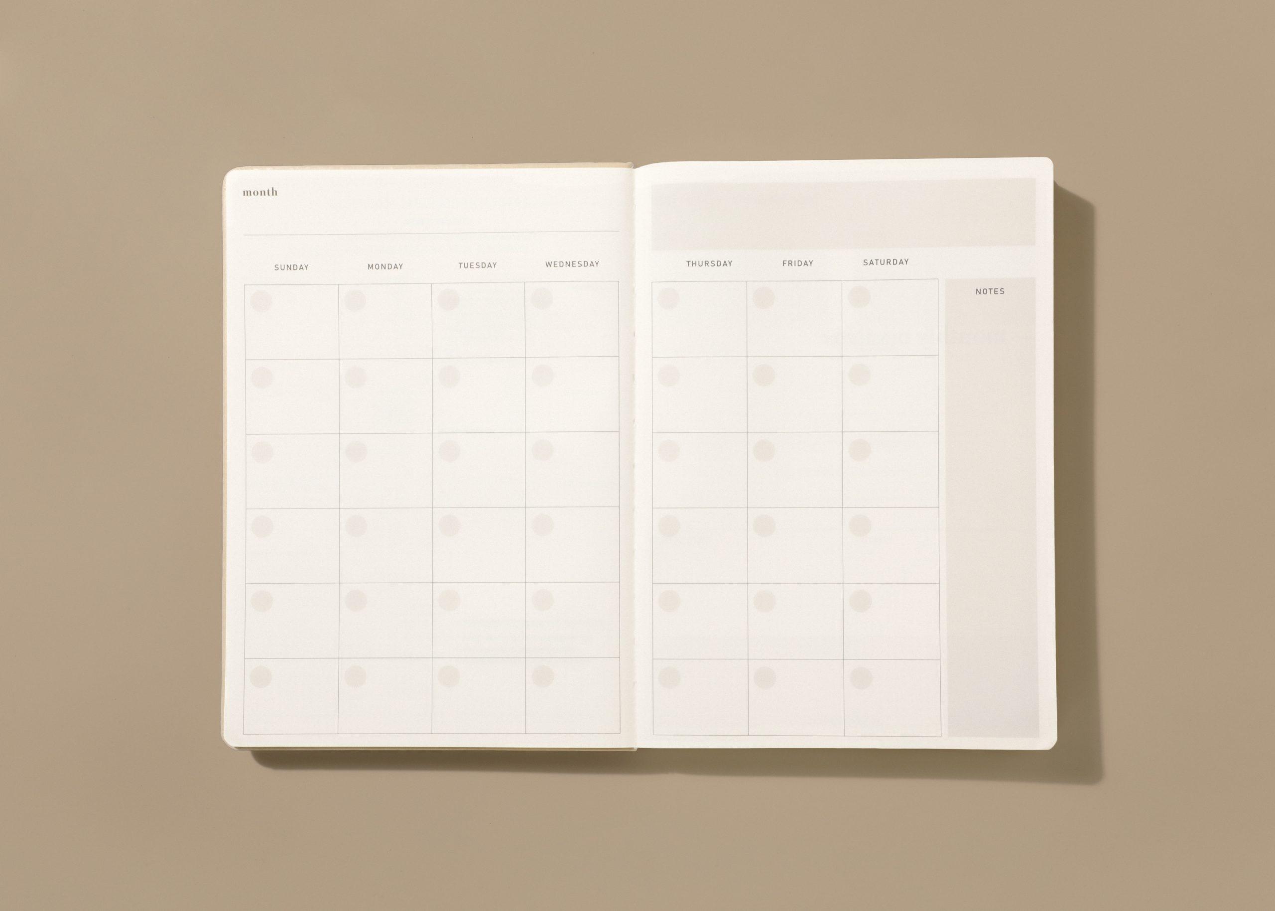 monthly-bg copy