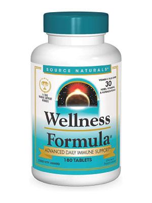 http://themantraco.com/wp-content/uploads/2021/07/shop-wellness-formula.jpg