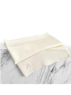 http://themantraco.com/wp-content/uploads/2021/08/Sleepgram-Silk-Pillowcase-.jpg