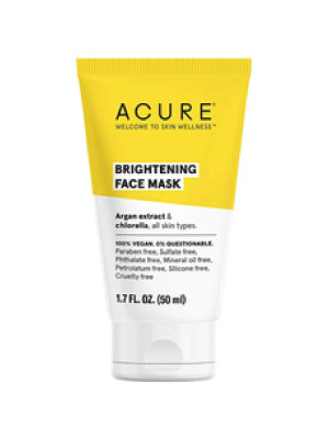 http://themantraco.com/wp-content/uploads/2021/08/acure-face-mask.jpg