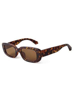 http://themantraco.com/wp-content/uploads/2021/08/tortoise-rectangle-90s-sunglasses.jpg
