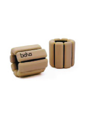 http://themantraco.com/wp-content/uploads/2021/09/Mantra-Co-Artboard-1Bala-Weights.jpg