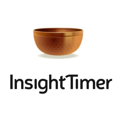 http://themantraco.com/wp-content/uploads/2021/09/insight-timer.jpg