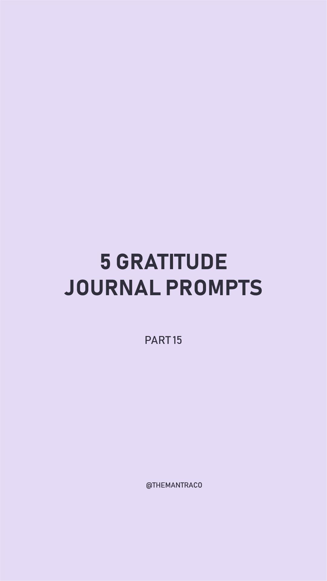 June-Gratitude Journal-15-1