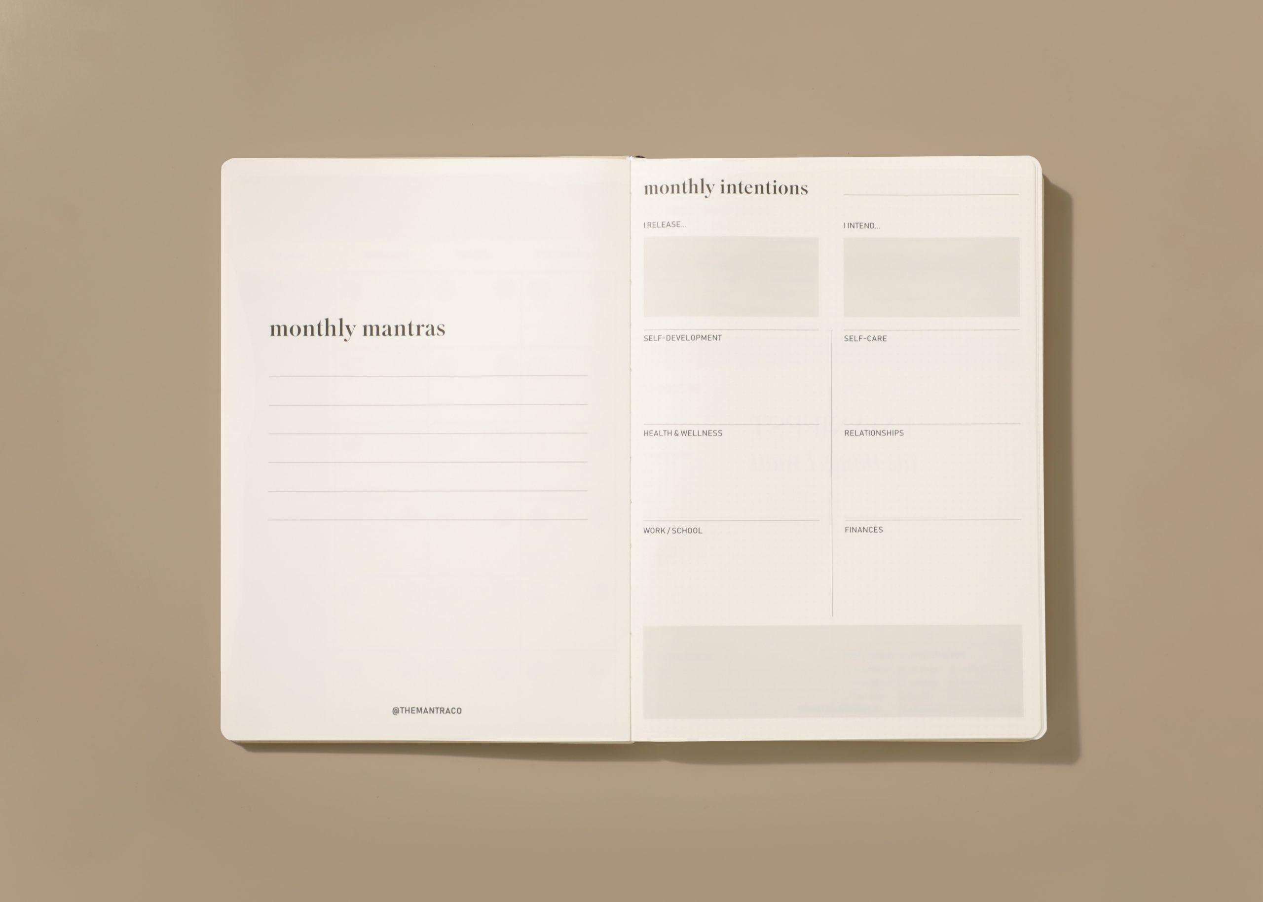 monthly-mantra-bg copy