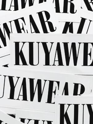 https://themantraco.com/wp-content/uploads/2021/10/kuyawear-shop.jpg