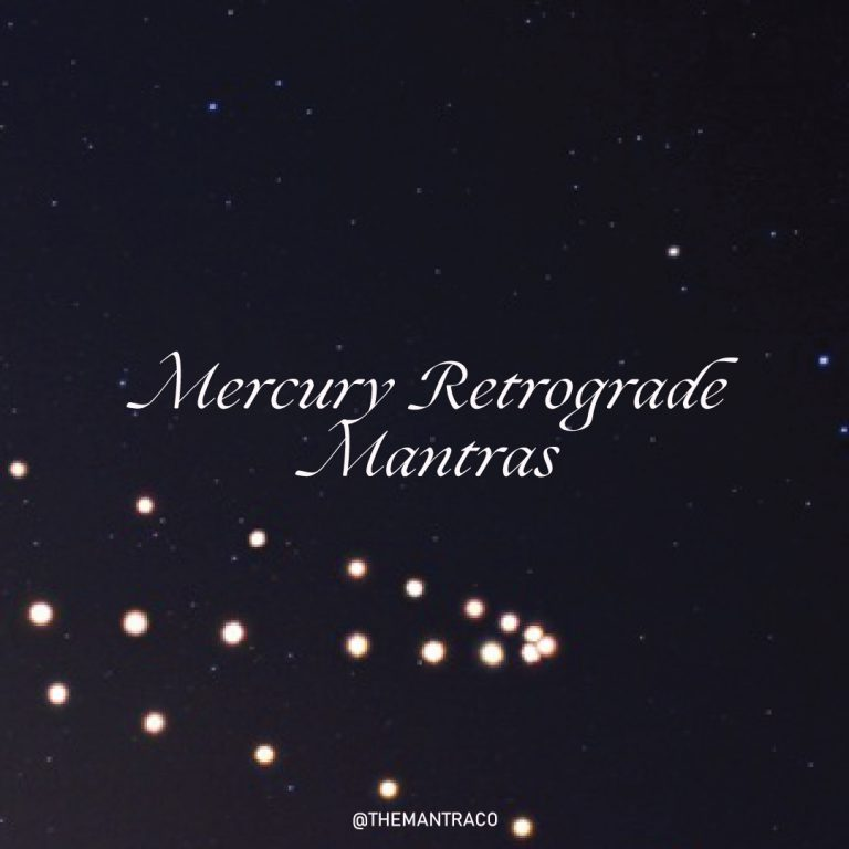 mercury-retrograde-mantras