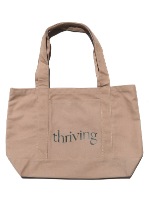 https://themantraco.com/wp-content/uploads/2021/10/thriving-tote.jpg